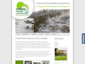 http://projektogrodu.pl/